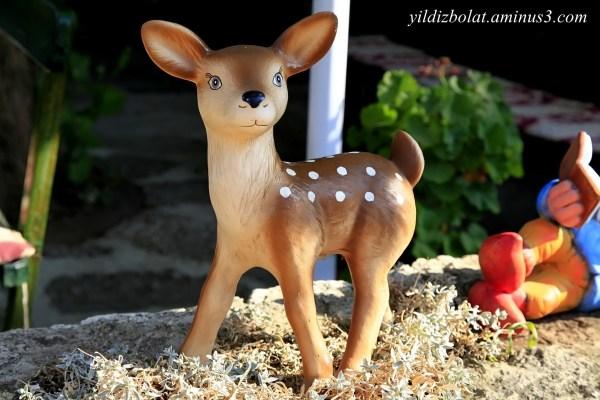 Bambi??!!
