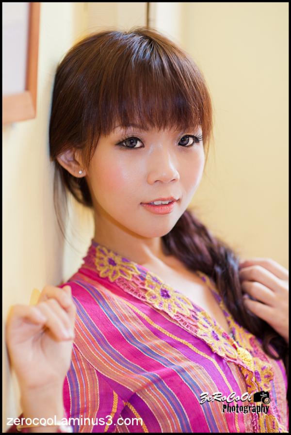 Sweet Nyona 3