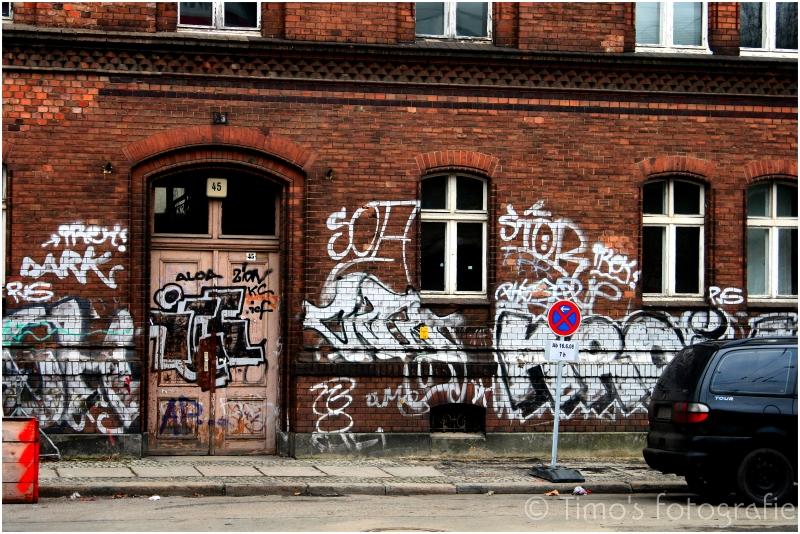 Urban Berlin