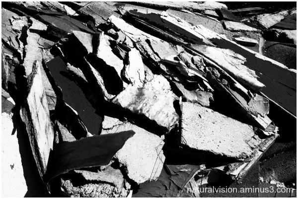 sheetrock