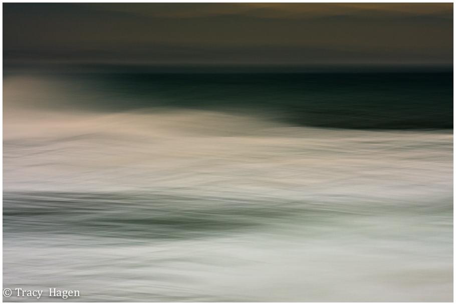 Wave Impressions II