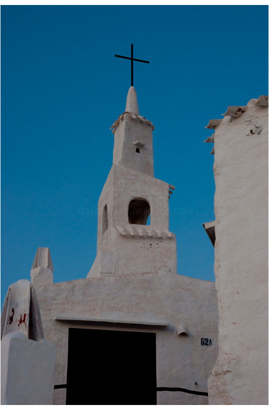 Menorca III
