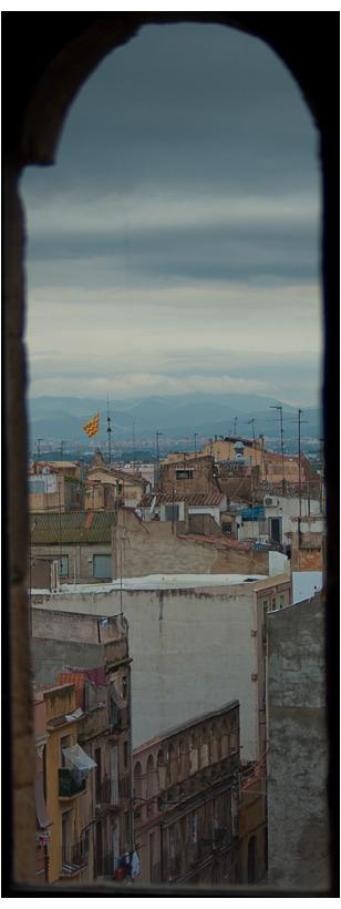 Tarragona Catalunya