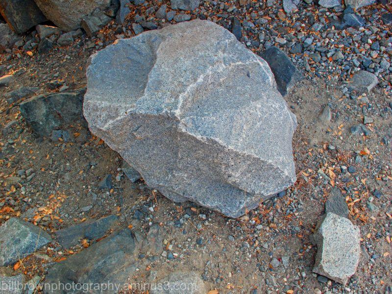 Little Rock - Big Rock