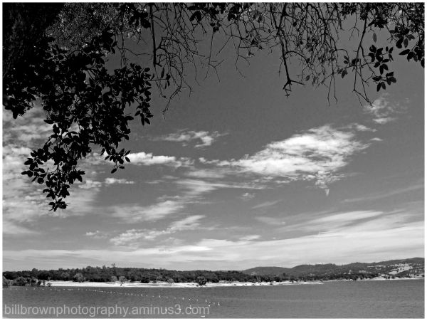 Folsom Lake, Granite Bay Area