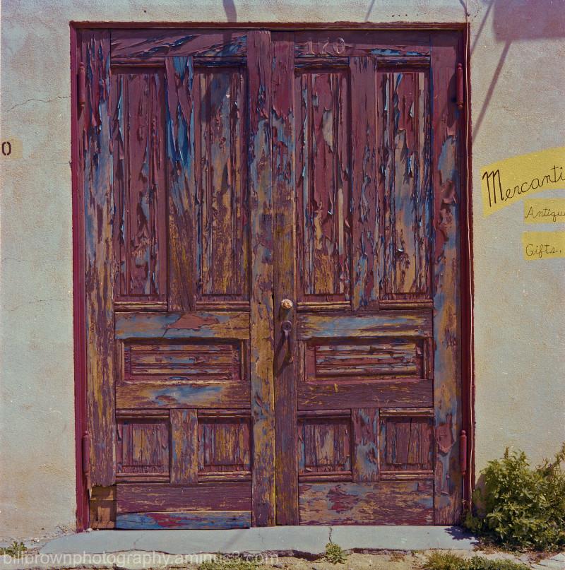 Door 170