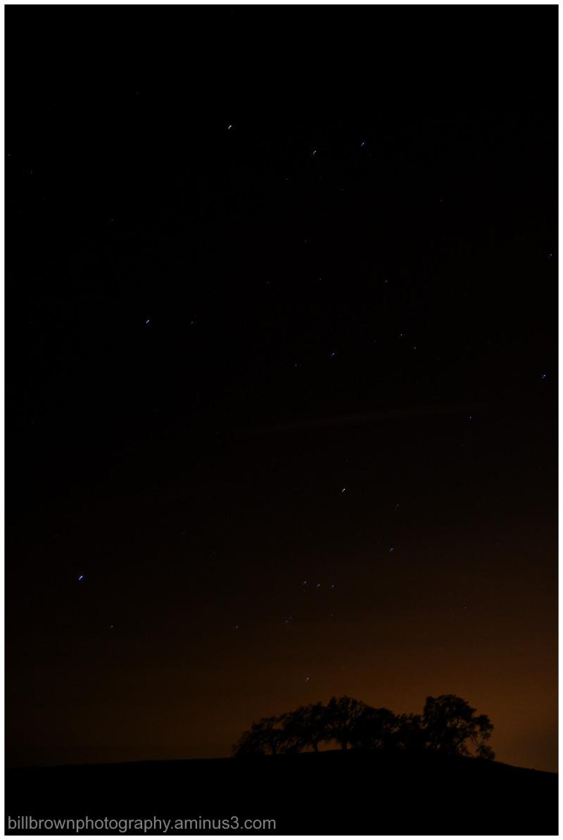Night Photo Study (2 of 4)