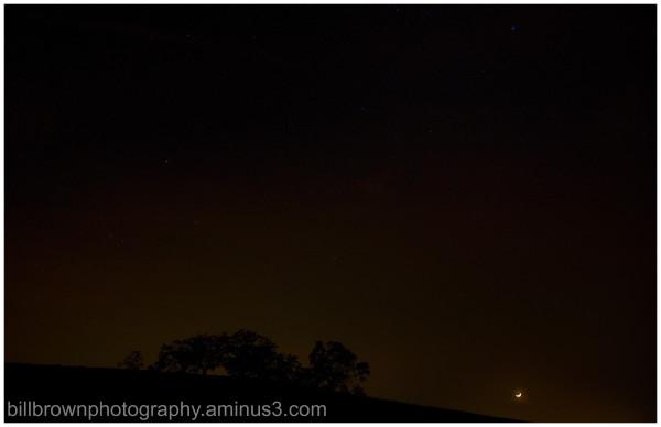Night Photo Study (3 of 4)