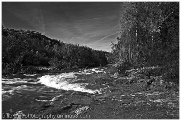 Butte Creek (1 of 3)
