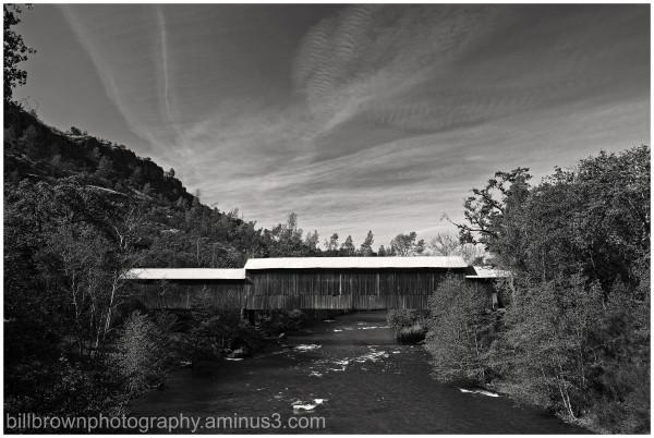 Honey Run Covered Bridge - Photo 7
