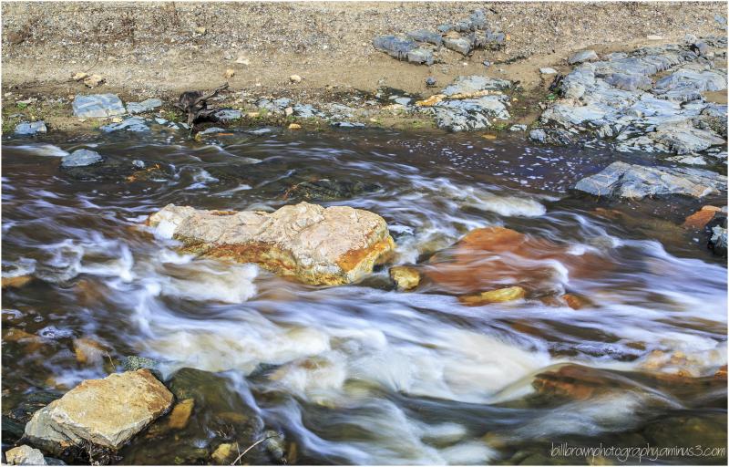 Old Salmon Falls Bridge - 05