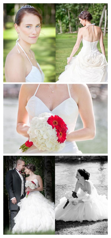 J&J Wedding 3