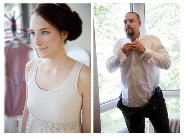 J&J Wedding 6