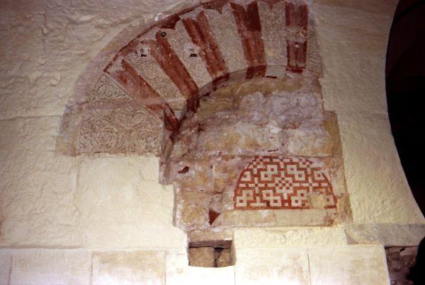 La Grande Mosquée de Cordoue