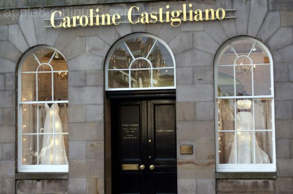 Castigliano