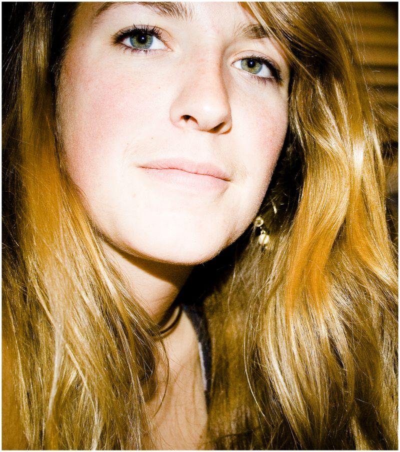 Emily S.