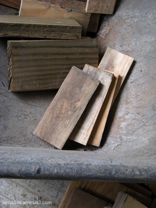 wood wheelbarrow abstract boards