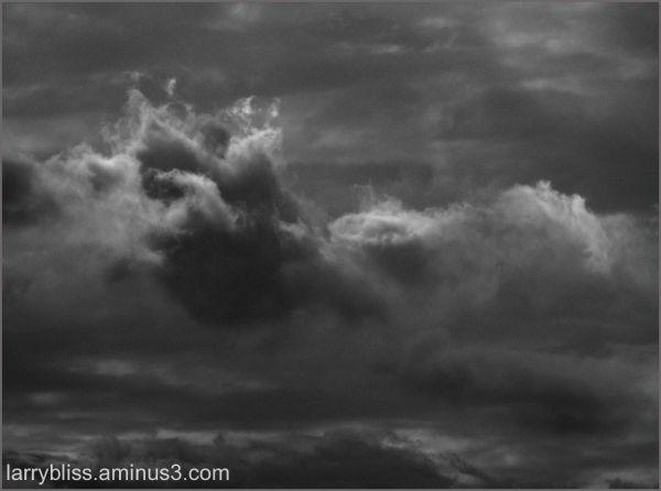 Cloud Details