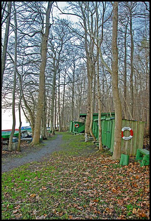 From Refsnes in Moss