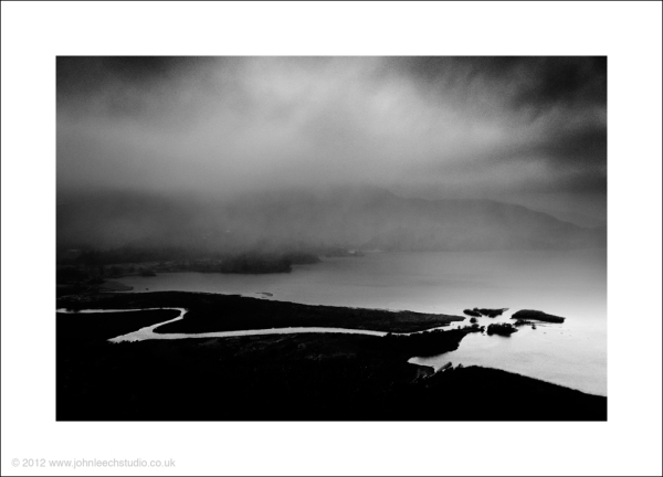 creative landscape photography prints for sale