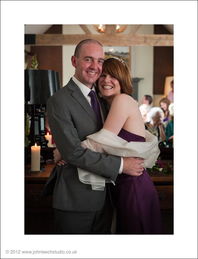 wedding photography northwest cumbria lancaster
