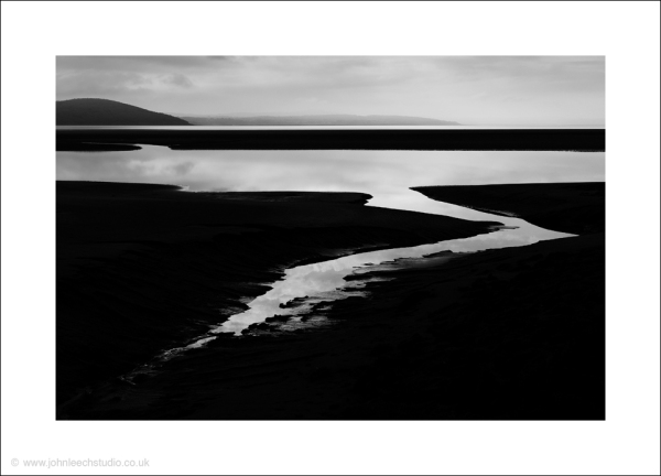 fine art photography morecambe bay