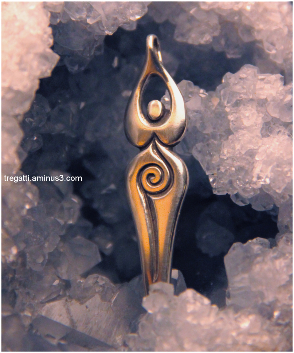 primal, spiral, midwife, jewelry