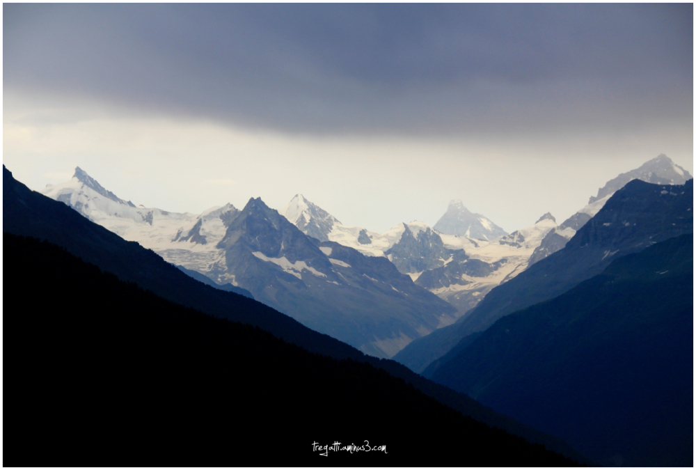 mountains, cervin, matterhorn, weisshorn