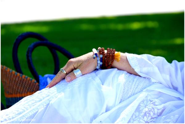 hand, bracelet, kundalini yoga