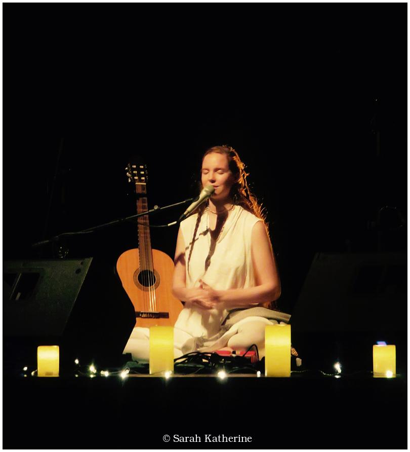 music, concert, Ajeet Kaur