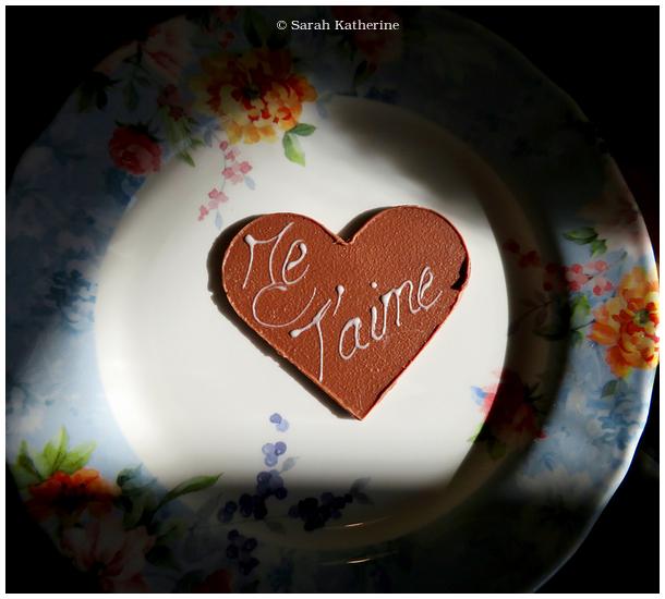 heart, love, je t'aims