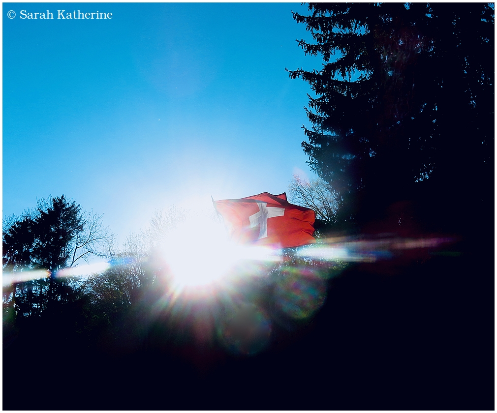 swiss national day, Suisse