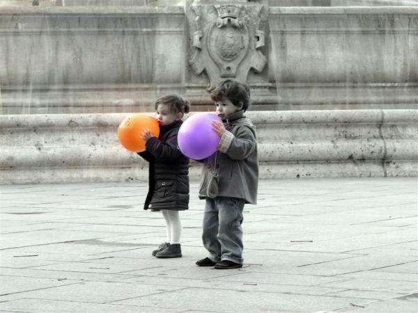 saint sulpice, ballon, simonnet