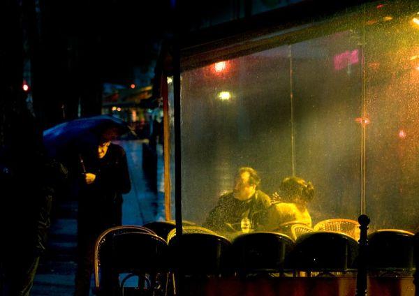 café Hopper 2