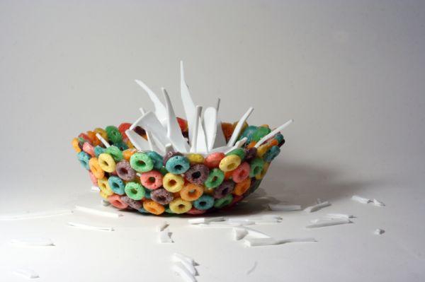 qinn photography toronto cereal bowl studio0k