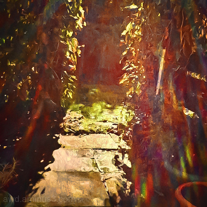 path hedge