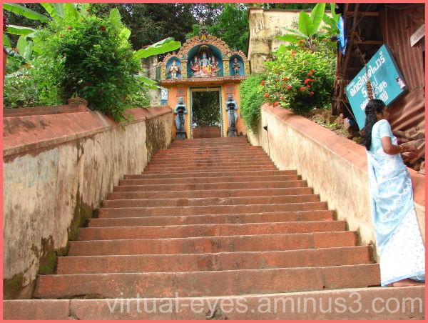 Janardhana swamy-Varkala