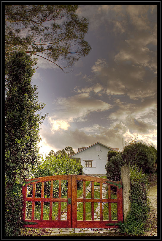 HDR_Galicia,rural,Redes,Ares