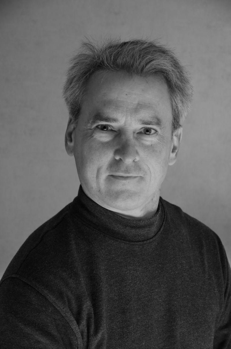 Jacques 2009