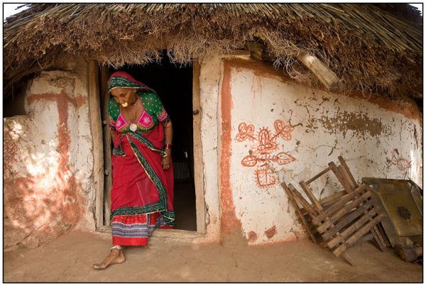 Enchie Rajasthan