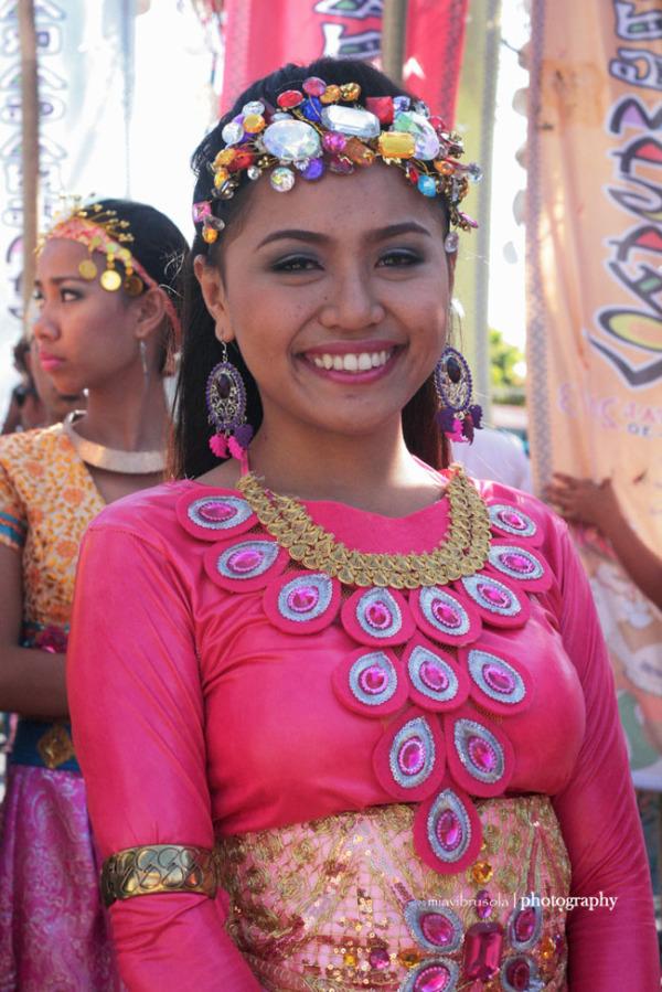 true bicolana, filipina beauty...magayon!