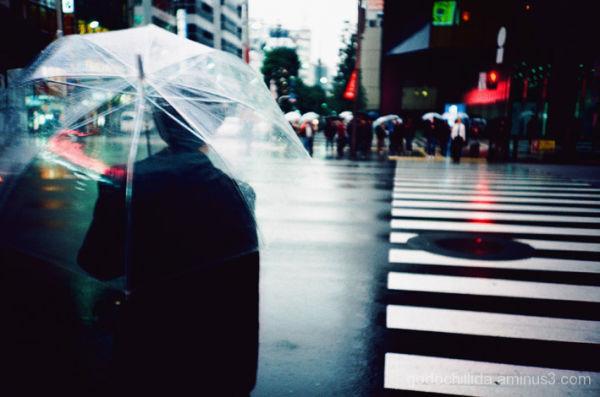Japan; Tokyo, Lomo; Akihabara