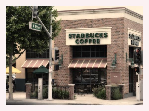 a familiar place ....