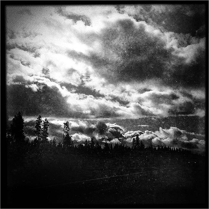 storm sonata  no. 1   . . .