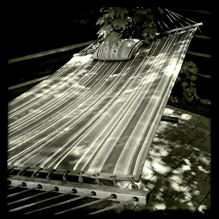 summertime  . . .