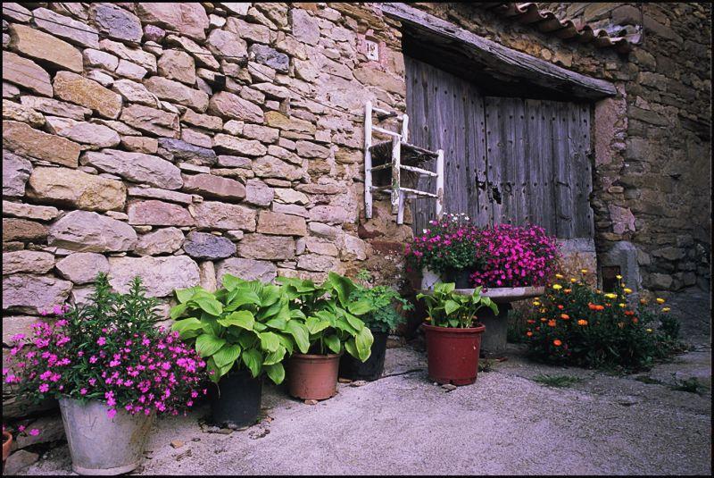 Sant Cerni (Pallars Jussà)