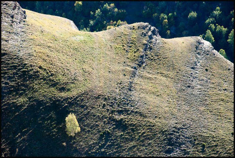 Vall de Baiasca (Pallars Jussà, Catalunya)