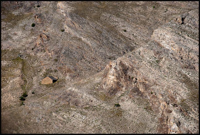 Vall de Baiasca (Pallars Sobirà)
