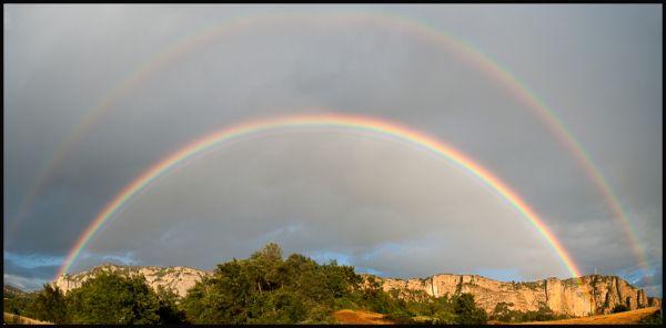 Isona Conca Dellà, Pallars Jussà, Catalonia, Spain