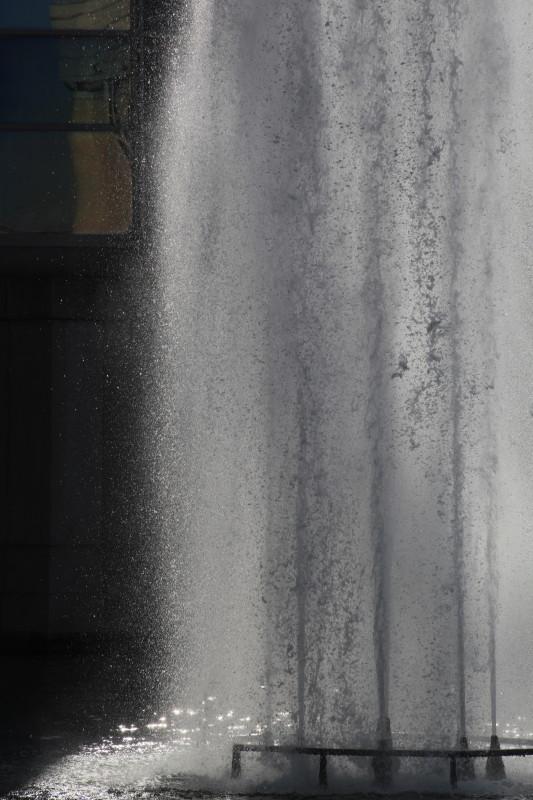 L'eau dans tout ses états III